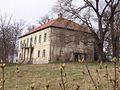Simonyi-kastély (6557. számú műemlék).jpg