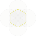 Simplehexagon.png