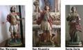 Simulacri di San Marciano, San Nicandro e Santa Daria.png
