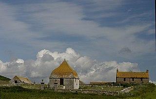 Ulbster human settlement in United Kingdom
