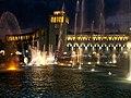 Singing Fountain Yerevan (27) (28297370762).jpg