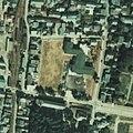 Sinmeien aerial photograph.jpg