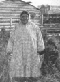 SinrokMary1918Sunsetcropped.tif