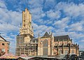 Sint-Eusebiuskerk, Arnhem-9275.jpg