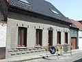 Sint-annastraat 14 - 36335 - onroerenderfgoed.jpg