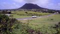Sint Eustatius.png