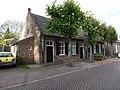 Sint Odulphusstraat 16-22, Oirschot RM31328.JPG