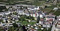Sion - view 6.jpg