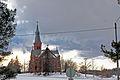 Sipoon uusi kirkko IMG 1274 C.JPG
