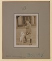 Sir AW Currie and Muggins Photo B (HS85-10-36537) original.tif