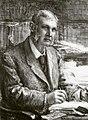 Sir William Henry Power.jpg
