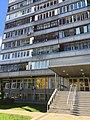 Sirenevyi bulvar Troitsk 2428 (43892485450).jpg
