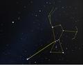 Siriuso Oriono.png