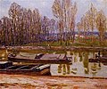 Sisley - barges-on-the-loing-canal-spring-1896.jpg
