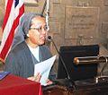 Sister Estrella Castalone.JPG