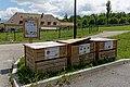 Site de compostage à Clelles.jpg