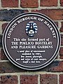 Site of Pimlico Hostelry and Pleasure Gardens London N1.jpg