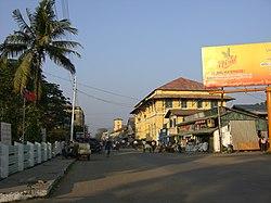 Sittwe, Burma.JPG