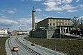 Sjöfartsmuseet - KMB - 16001000010895.jpg