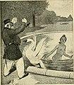 Skämtbilden och dess historia i konsten (1910) (14578217138).jpg