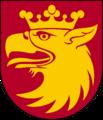 Skåne länsvapen - Riksarkivet Sverige.png