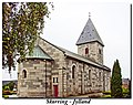 Skørring kirke (Syddjurs).JPG