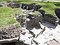 Skara Brae house 5.jpg