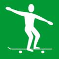 Skateboarden.png