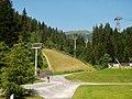 Skilifte Larnags 1 und 2 - panoramio.jpg