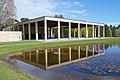 Skogskyrkogården - KMB - 16001000032464.jpg