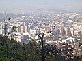 Skopje, R. of Macedonia , Скопје Р. Македонија - panoramio (13).jpg