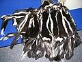 Skunks fur skins.jpg