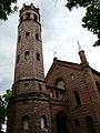 Skwierzyna kościół garnizonowy ul. 2 lutego - panoramio (1).jpg