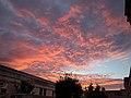 Sky in Noordwijk.jpg