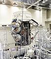 Skylab Airlock Module 7027868.jpg