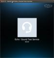 Skype Linux Callfenster.png