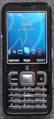 Skypephone-S2.png