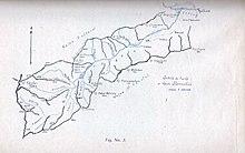 Slănic Moldova Wikipedia