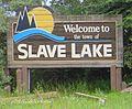 Slave lake sign.jpg