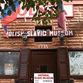 SlavicMuseum2.JPG