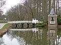 Slot Zeist Theekoepel met brug.jpg