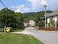 Slovakia Sariska highlands 194.jpg