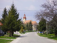 Slovakia SuchaNadParnou.JPG