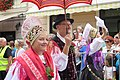 Slovene Folklore 7.jpg