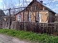 Slovyansk, Donetsk Oblast, Ukraine - panoramio (12).jpg