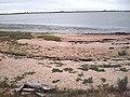 Small Beach - geograph.org.uk - 214452.jpg