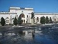 Smila dworzec Szewczenka IMG 9382 71-105-0013.jpg