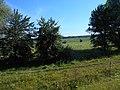Smilyans'kyi district, Cherkas'ka oblast, Ukraine - panoramio (102).jpg