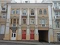 Smolensk, Bolshaya Sovetskaya Street 16 - 3.jpg