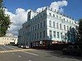 Smolensk, Bolshaya Sovetskaya street 12-1 - 4.jpg